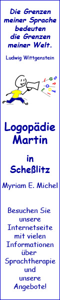 Logopädie Scheßlitz